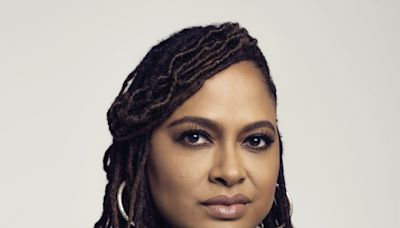 Ava DuVernay Teams With Warner Bros. Animation to Develop 'Wings of Fire' TV Series