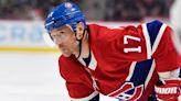 Caps vs. Jets: Ilya Kovalchuk to make his Caps debut against Winnipeg