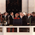 1st Inaugura-tion of Ronald Reagan