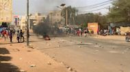 Two dead in Niger election unrest, opposition figure sought