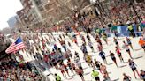 Boston Marathon results, the fastest-ever recorded time revealed