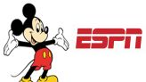 """Disney And ESPN """"Uniquely Positioned"""" To Move Sports Fully Into Streaming – Analyst"""