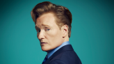 Conan O'Brien Returning With New Episodes Re-Tooled for Coronavirus Era