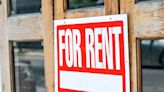 Op-Ed | The commercial rent stabilization act will damage NYC's economy | amNewYork