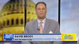 In 2021, we still can't trust David Brody