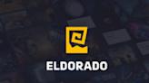 Eldorado Erases Boundaries and Facilitates Virtual Economy Transactions Using Video Games
