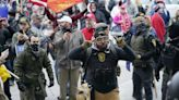 PolitiFact - 'Everything we trained for': How the far-right Oath Keepers militia planned for violence on Jan. 6