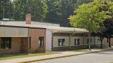 GSRP, special education to run at reopened Interlochen Community School