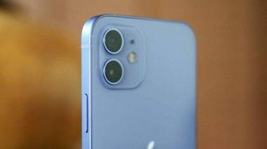 降價1100元后 iPhone 12還有多大降價空間?
