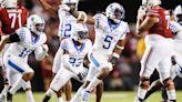 The John Clay Podcast: Reviewing Kentucky football's win over South Carolina