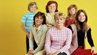 The Partridge Family: 10 Jokes That Aged Rather Poorly