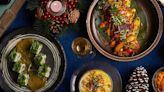 聖誕大餐 2019 餐廳推介:聖誕餐廳、聖誕自助餐、聖誕下午茶