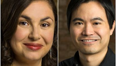 'Cash Cab' Producer Lion Television US Ups Allison Corn And Stan Hsue To Co-Presidents