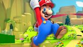 Every 3D Super Mario Game Ranked, According to Critics