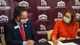 Transylvania, ARH partnership provides incentives for students from Eastern Kentucky, West Virginia - ABC 36 News