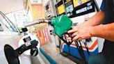 油價漲勢驚人!估下周汽油漲0.6元、柴油漲0.7元