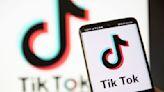 The Morning After: Microsoft isn't buying TikTok