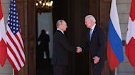 Biden needs Putin more than Putin needs Biden: Analyst