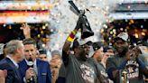 How Baker, Strom and Maldonado Seized the ALCS From Boston