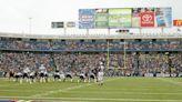 Austin, Texas Has Telling Response To The NFL Rumors