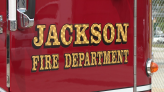 Fire department shares safety tips as Fall nears - WBBJ TV