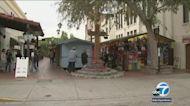 Olvera Street merchants get break on back rent