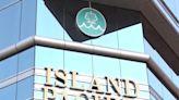 港島太平洋酒店落實批量出租 需暫停營運作調整