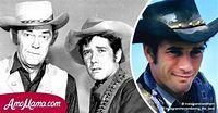 Remember 'Laramie' star Robert Fuller? Now he looks ...