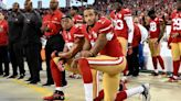 NFL apologizes for 'not listening' to players about racism as Colin Kaepernick remains unsigned