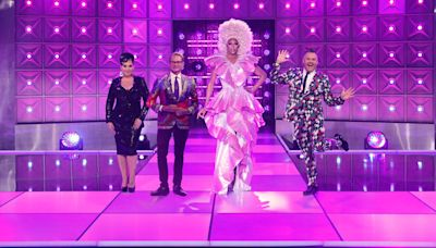 Critics Choice Real TV Awards Winners: 'RuPaul's Drag Race', Netflix Top List