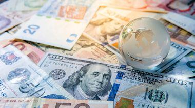 美國縮小寬容政策還時期尚早?關注美國FOMC - 工商時報
