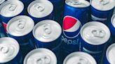 百事慫恿消費者和可口可樂分手!面對新型態減糖市場,誰能奪取年輕人的心?