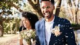 TikTok's new viral trend: 'Wedding rules' for guests who should know better