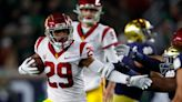 What's next for USC? Rivalry game vs. Notre Dame