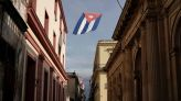 Mexico readies navy ships to bring food, supplies to Cuba