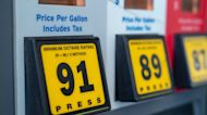 Expect gas prices to rise heading into the fourth of July weekend: GasBuddy