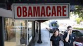Biden Says 2.8 Million Bought Health Coverage in Special Period