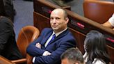 Is this Naftali Bennett's 'Nixon in China' moment?   Opinion