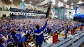 Cd'A schools hitting capacity