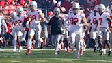 Ten things to know about Ohio State
