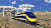 Bullet train budget battle: Should California spend more on urban transit, not high-speed rail?