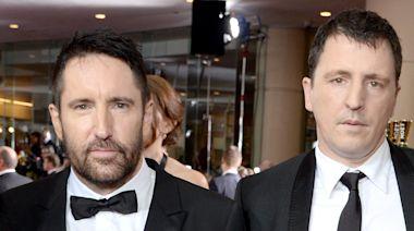 Trent Reznor and Atticus Ross Release Score for David Fincher's Mank : Listen