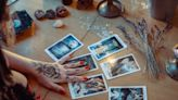 Psychic Reading Online: Get A Glimpse into Your Future | HeraldNet.com