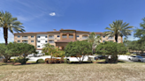 ... Capital sell hotel portfolio including Courtyard by... West Palm Beach Airport to resolve CMBS foreclosure lawsuit - South Florida Business...