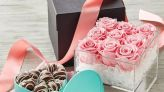 Last-minute Mother's Day ideas, spa certificates, subscription boxes, Lululemon, gifts under $100