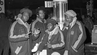 A Tribe Called Quest Sell Profit-Earning Song Royalties as NFT