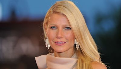 Gwyneth Paltrow Has Had 'Barely Any Alcohol' This Year as She Prioritizes Health After Having COVID