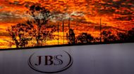 Meat Supplier JBS Shuts Down Slaughterhouses After Cyberattack
