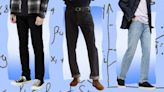 Every Jean Fit, Explained