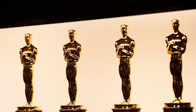 Oscars 2021: When are the Academy Awards this year and how can I watch them?